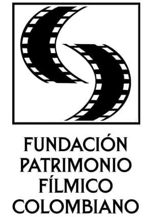 PatrimonioFilmico Colombiano