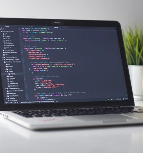 Digitalización De Documentos: Por Qué Es Importante